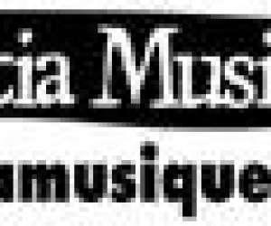 Keltia musique