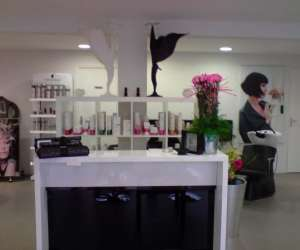 Faubourg coiffure