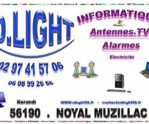 Id.light