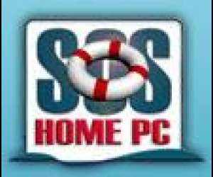 Sos home pc informatique