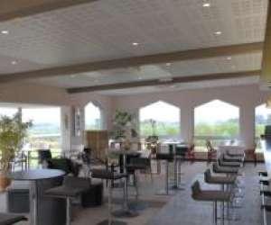 Brit hotel golfhôtel de st samson membre
