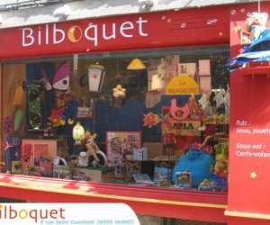 Bilboquet jeux jouets cerfs-volants