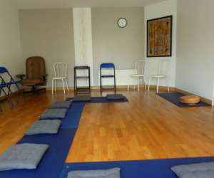 Sophrologie-kinesiologie-hypnose-meditation