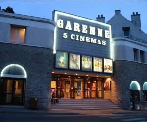 Cinémas garenne