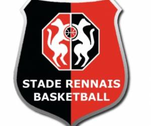 Rennes stade basketball