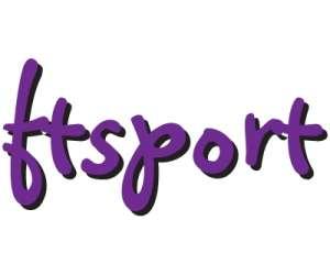Ftsport