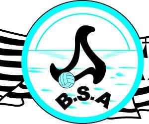 B.s.a