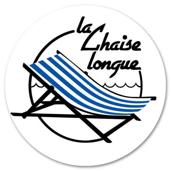 La chaise longue lorient 56100 t l phone horaires et avis - La chaise longue rue princesse ...