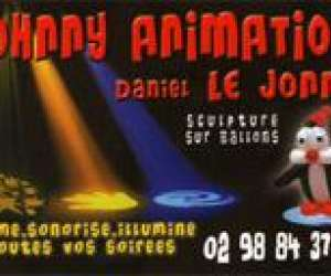 Johnny animation mariage brest,animation mariage brest