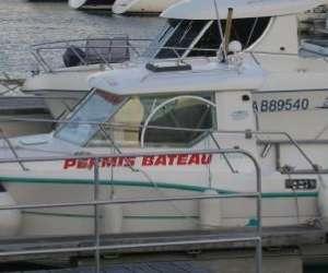 Bateaux location gestion quiberon
