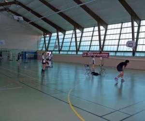 badminton club perros guirec