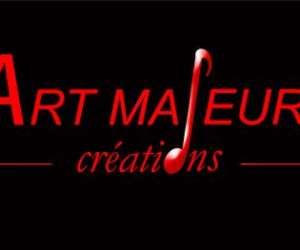 Art majeur créations