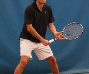 Club pllorient tennis