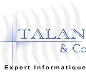 Talan & co