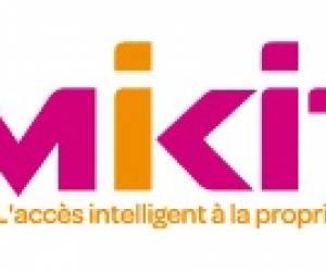 Mikit ecokit 35 entreprise indépendante
