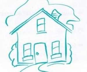 Mieux vivre chez soi rennes 35000 t l phone horaires for Activite chez soi