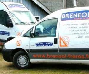 Brénéol frères (sarl)