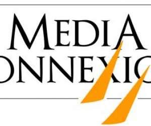 Media connexion