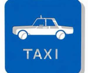 Taxi lerouge