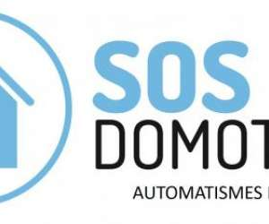 Sos domotique