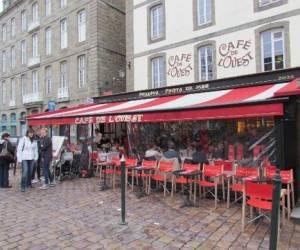 Café de l