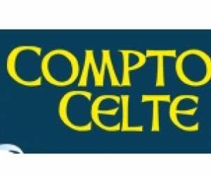Comptoir celte
