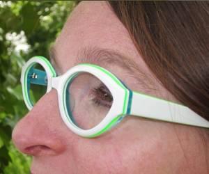 Les opticiennes
