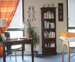 Massages-bien-être et naturopathie à saint-malo et renn