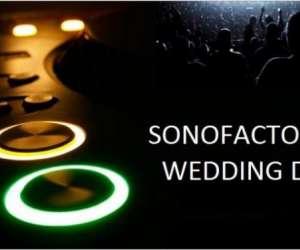 Animation wedding dj bretane