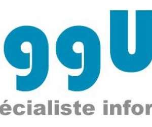 Buggup.net - specialiste informatique et reseaux