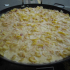 photo Paella A Domicile