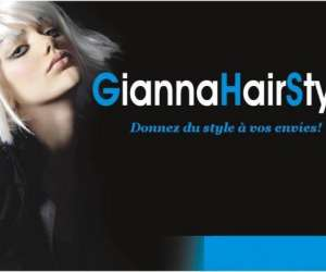 Pose extensions de cheveux bretagne gianna hair styl