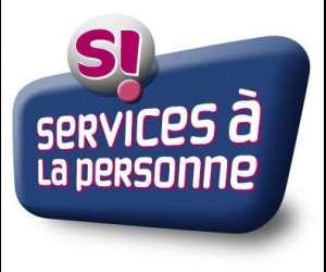Infassco services