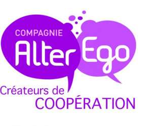 Compagnie alter ego