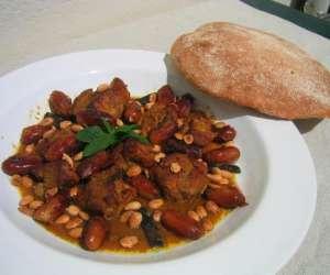 La marmite gourmande traiteur oriental