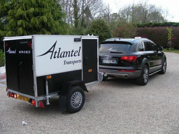 atlantel taxi et transports benodet 29950 t l phone horaires et avis. Black Bedroom Furniture Sets. Home Design Ideas