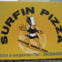 photo Surfin Pizza