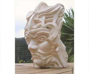 Artiste 2d 3d - dessinateur sculpteur