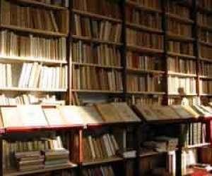 Livres anciens librairie