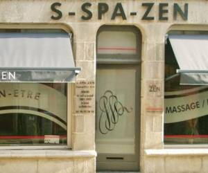 photo S-spa-zen