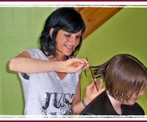 Estelle coiffure pontivy