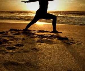 Marie claude menez yoga et reiki