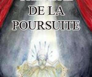 Association theatre de la poursuite