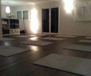 Association val yoga