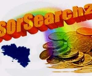 Tr�sorsearch29 (assistance technique de recherche de tr