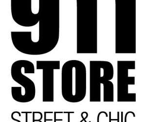 911 store - street et chic