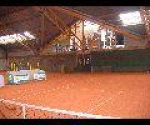 Club de tennis de saint-brieuc