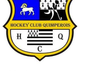Hockey club quimperois