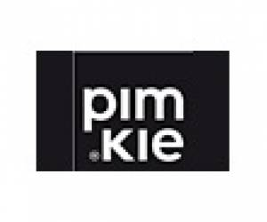 Pimkie - alma