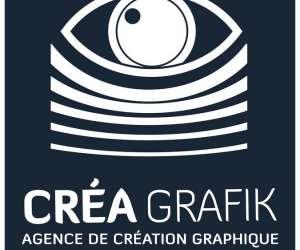 Agence de creation